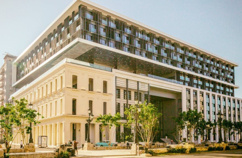 Iberostar reabrirá hoteles en Cuba a partir de noviembre