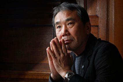 Japón abrirá una biblioteca dedicada al escritor Haruki Murakami, autor de Tokio Blues