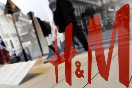H&M llega al centro comercial Larcomar con su nueva línea Home