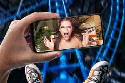 Motorola: Conoce los celulares con tecnología 5G